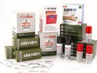 Plaster-sartvatt_72